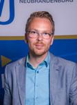 André Michalk » Wirtschaftsjunioren Neubrandenburg