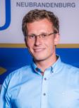 Robert Schultze » Wirtschaftsjunioren Neubrandenburg