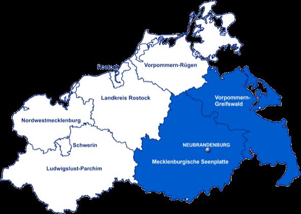 ihk-map » Wirtschaftsjunioren Neubrandenburg