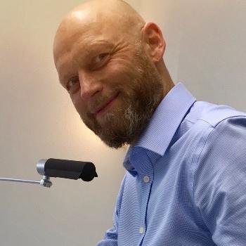 Michael Wendelstorf » Wirtschaftsjunioren Neubrandenburg