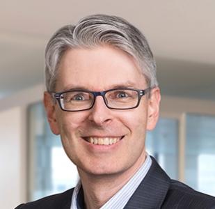 Matthias Pürwitz » Wirtschaftsjunioren Neubrandenburg