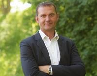Frank Zander » Wirtschaftsjunioren Neubrandenburg