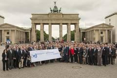 Know-how-Transfer 2013 » Wirtschaftsjunioren Neubrandenburg