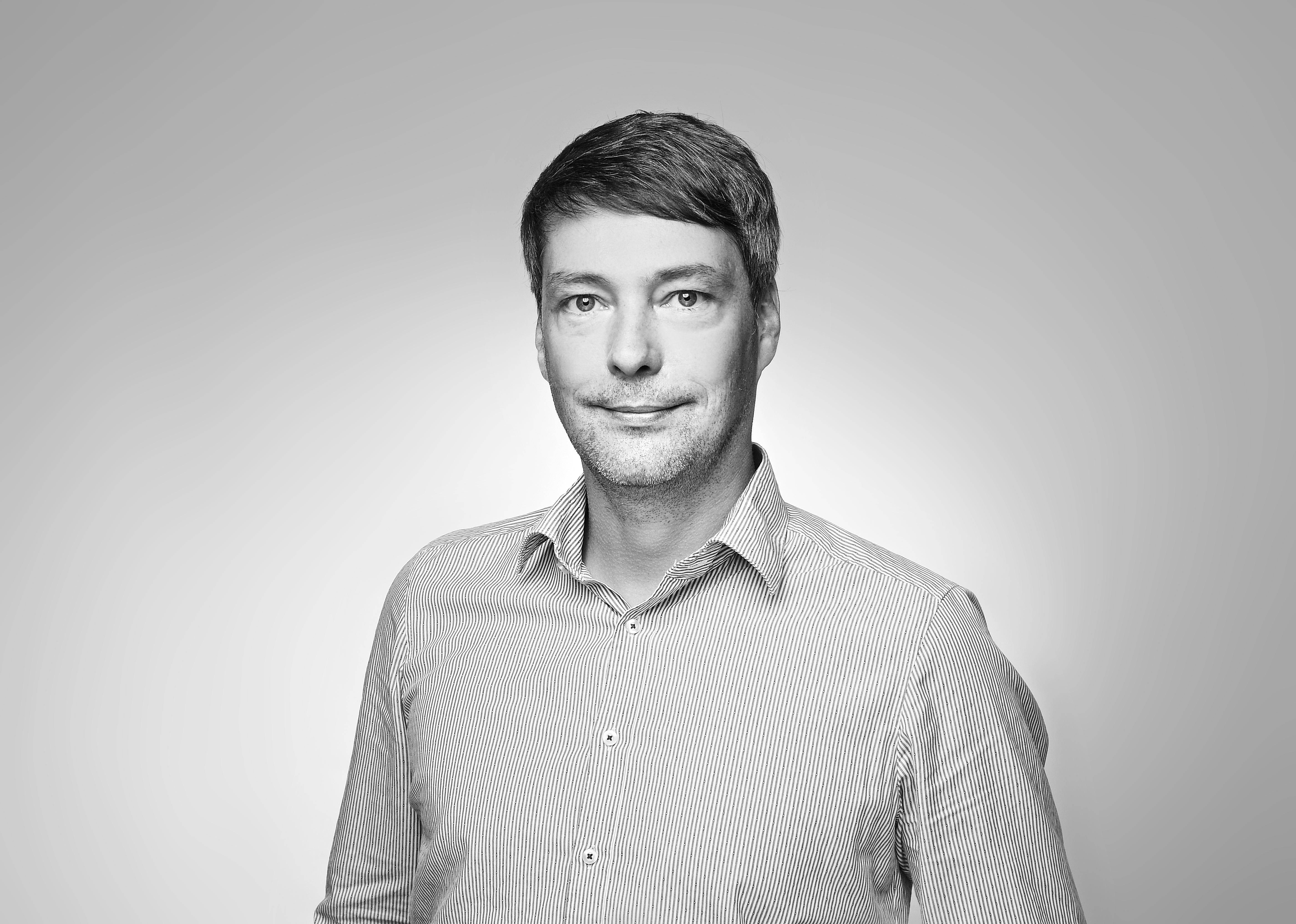 Stefan Schulz » Wirtschaftsjunioren Neubrandenburg
