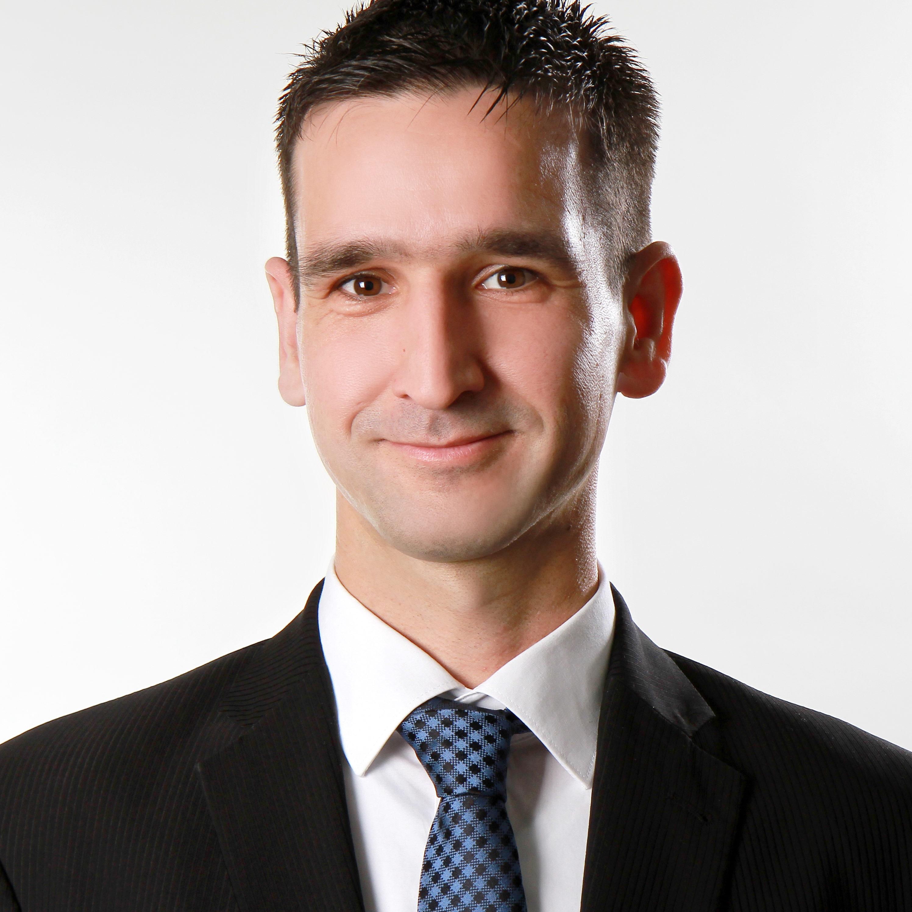 Daniel Heusner » Wirtschaftsjunioren Neubrandenburg