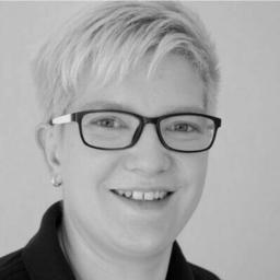 Cindy Mann » Wirtschaftsjunioren Neubrandenburg