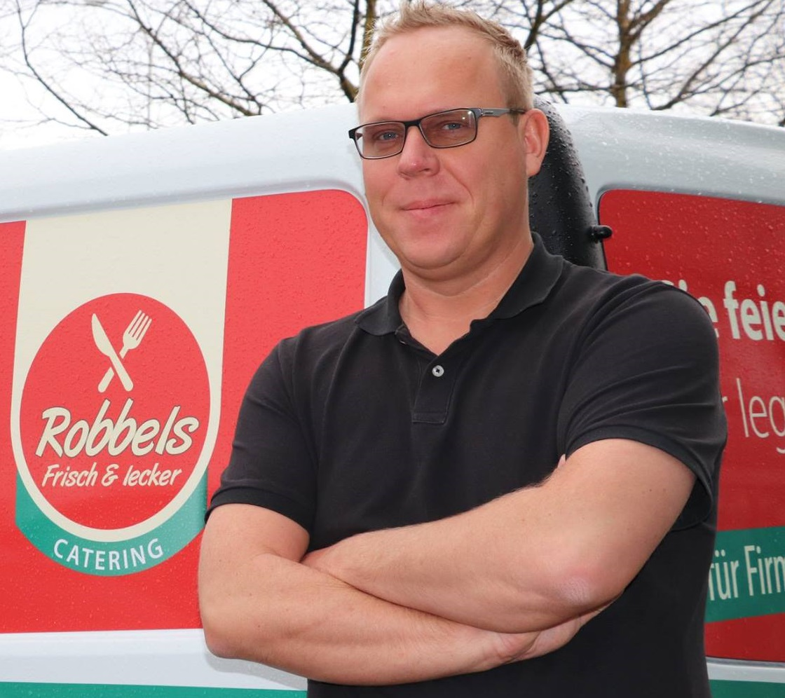 Jürgen Robbel » Wirtschaftsjunioren Neubrandenburg