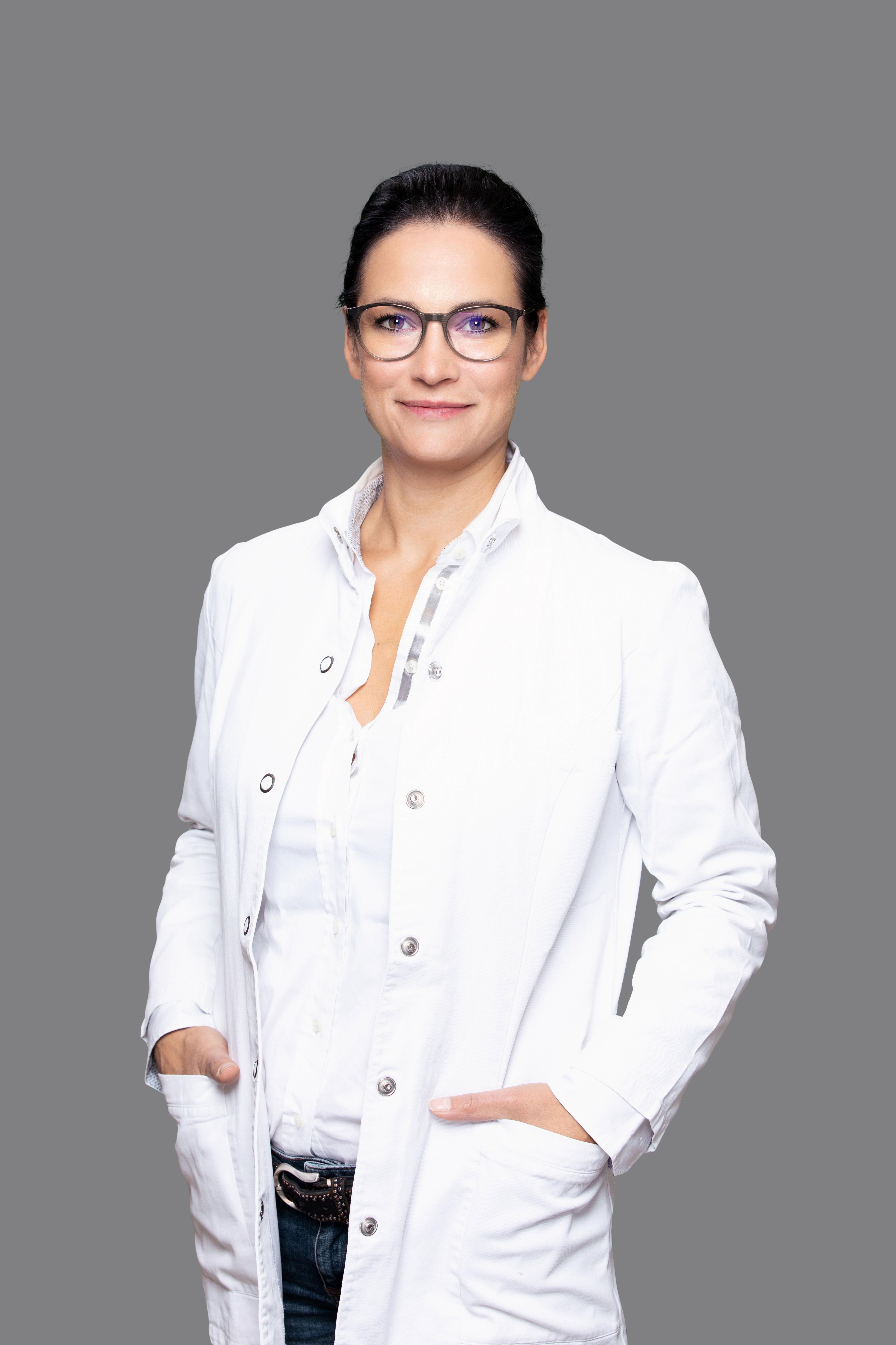 Katja Köhn » Wirtschaftsjunioren Neubrandenburg