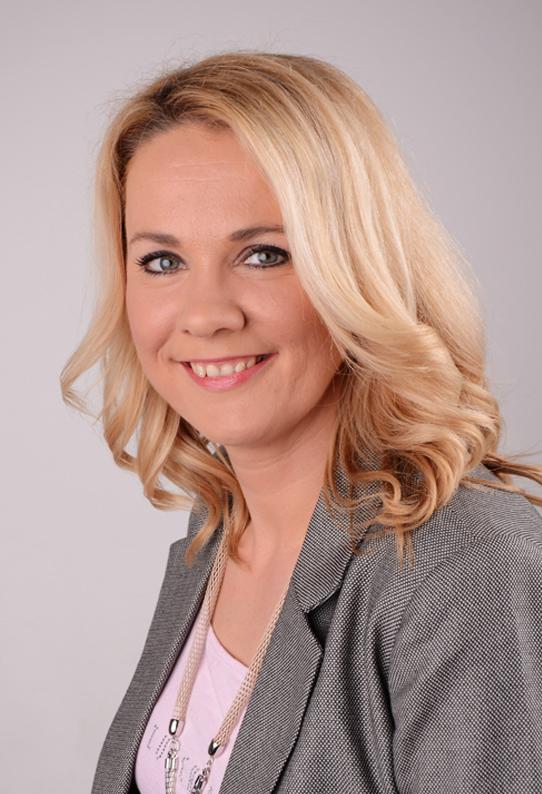 Andrea Kubetschek » Wirtschaftsjunioren Neubrandenburg