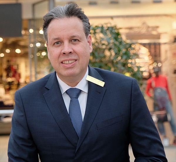Ralph Teuber » Wirtschaftsjunioren Neubrandenburg