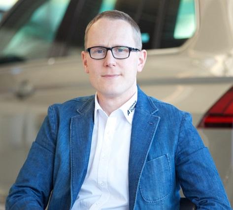 Peter Kuboth » Wirtschaftsjunioren Neubrandenburg