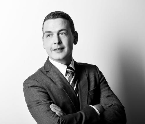 Steffen Grabowski » Wirtschaftsjunioren Neubrandenburg