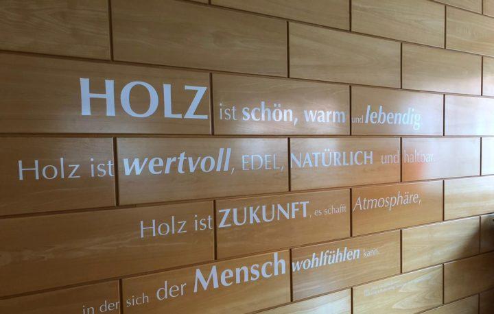 WEKA Holzbau stößt auf großen Interesse bei den Wirtschaftsjunioren Neubrandenburg » Wirtschaftsjunioren Neubrandenburg