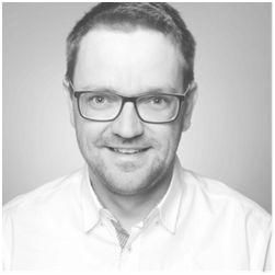 Christian Boneß » Wirtschaftsjunioren Neubrandenburg