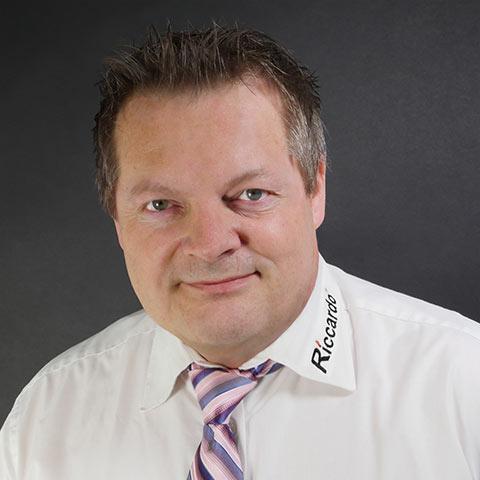 Stefan Götz » Wirtschaftsjunioren Neubrandenburg