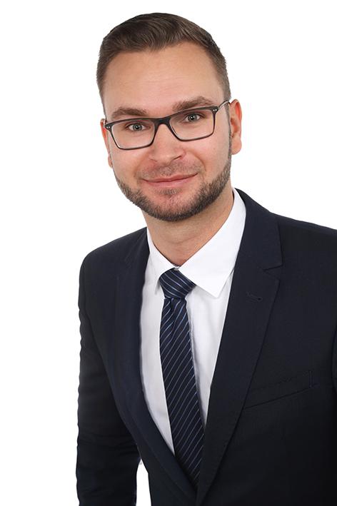 Sebastian Tumm » Wirtschaftsjunioren Neubrandenburg