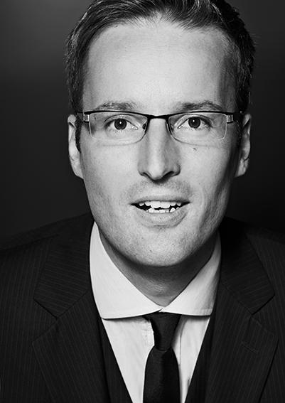 Christoph Hoth » Wirtschaftsjunioren Neubrandenburg