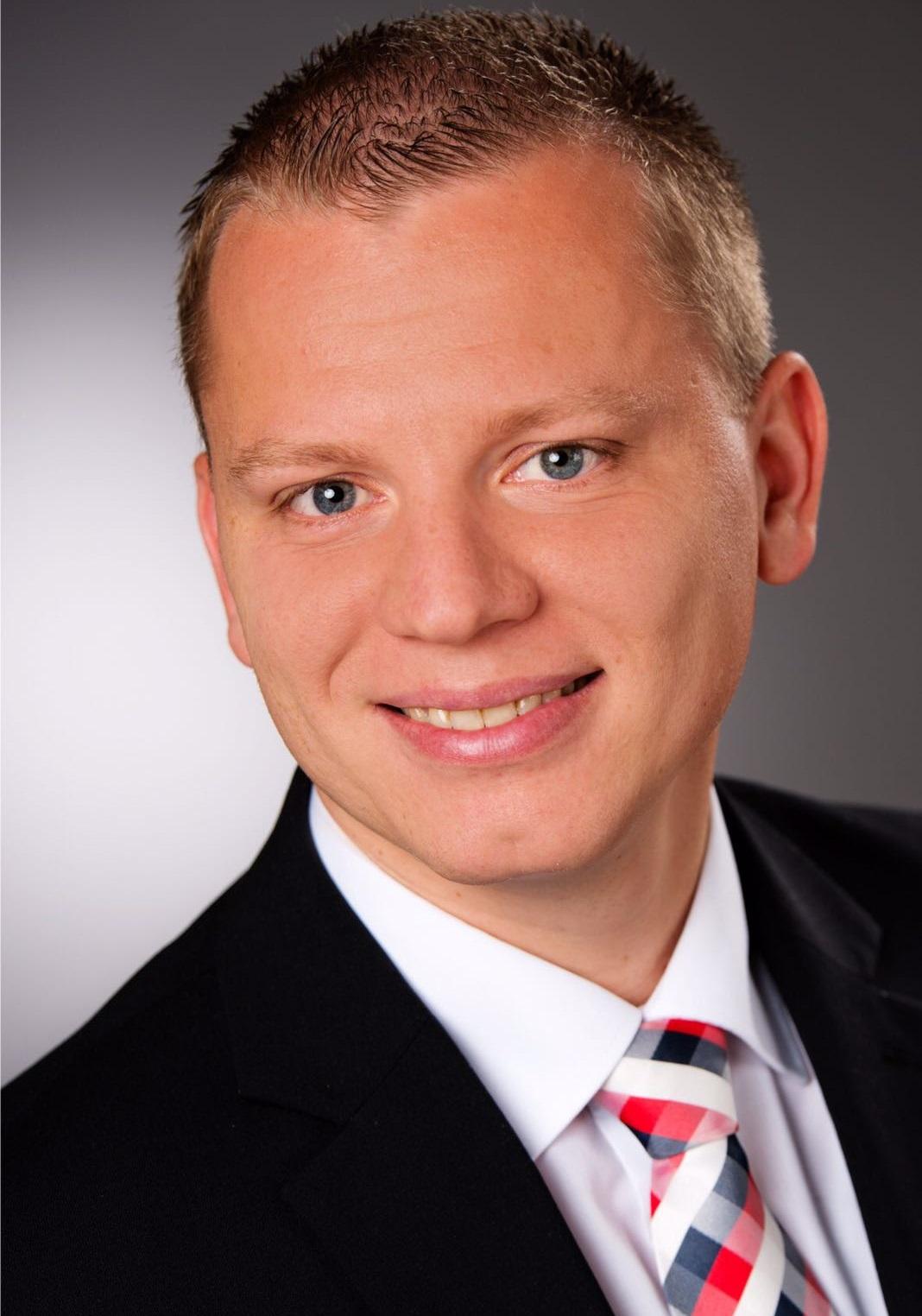 Tony Nehls » Wirtschaftsjunioren Neubrandenburg