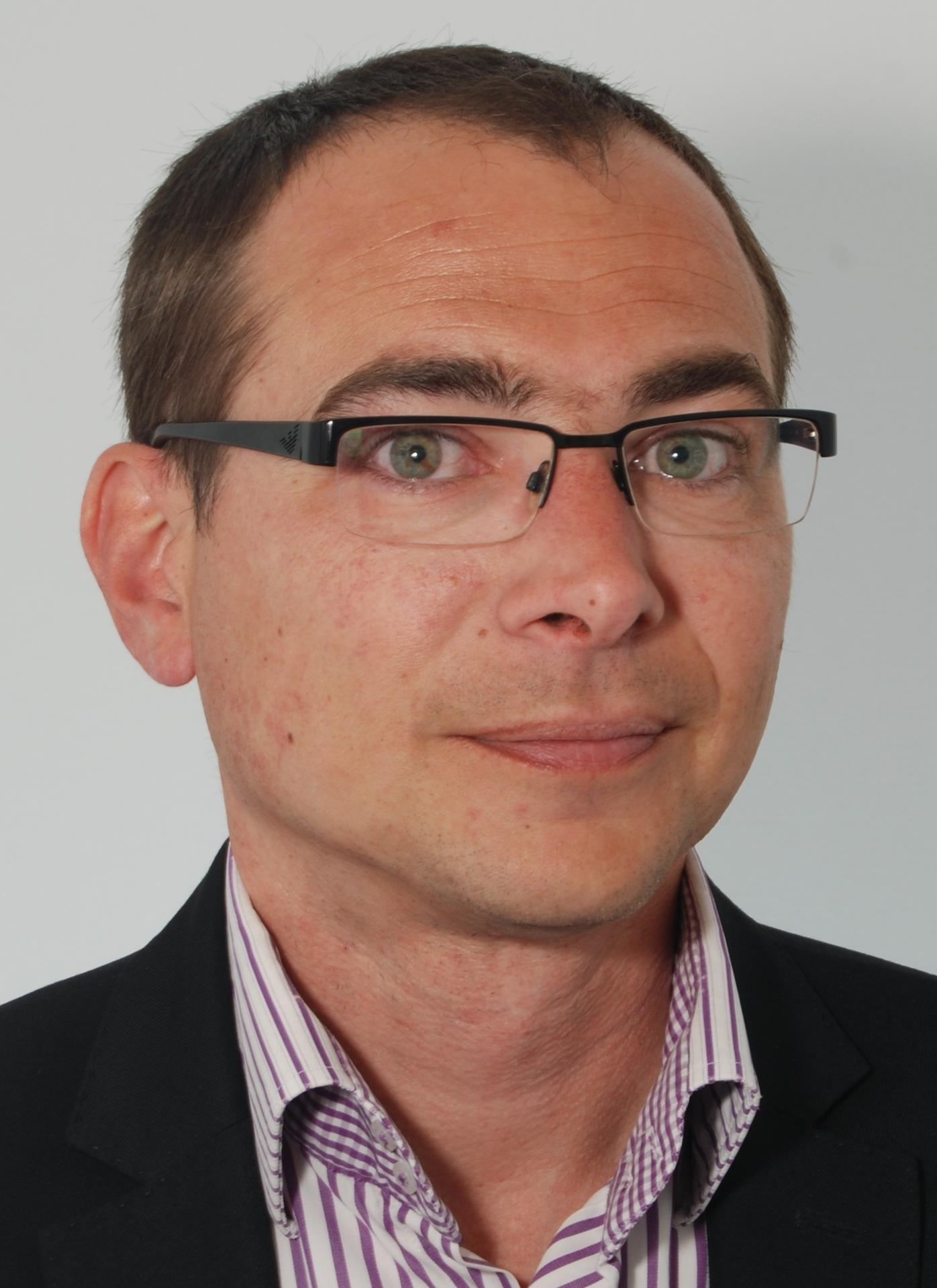 Norman Braun » Wirtschaftsjunioren Neubrandenburg