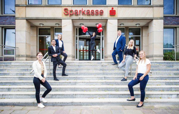 Unternehmen begrüßen zahlreiche Azubis zum Ausbildungsbeginn 2020 » Wirtschaftsjunioren Neubrandenburg