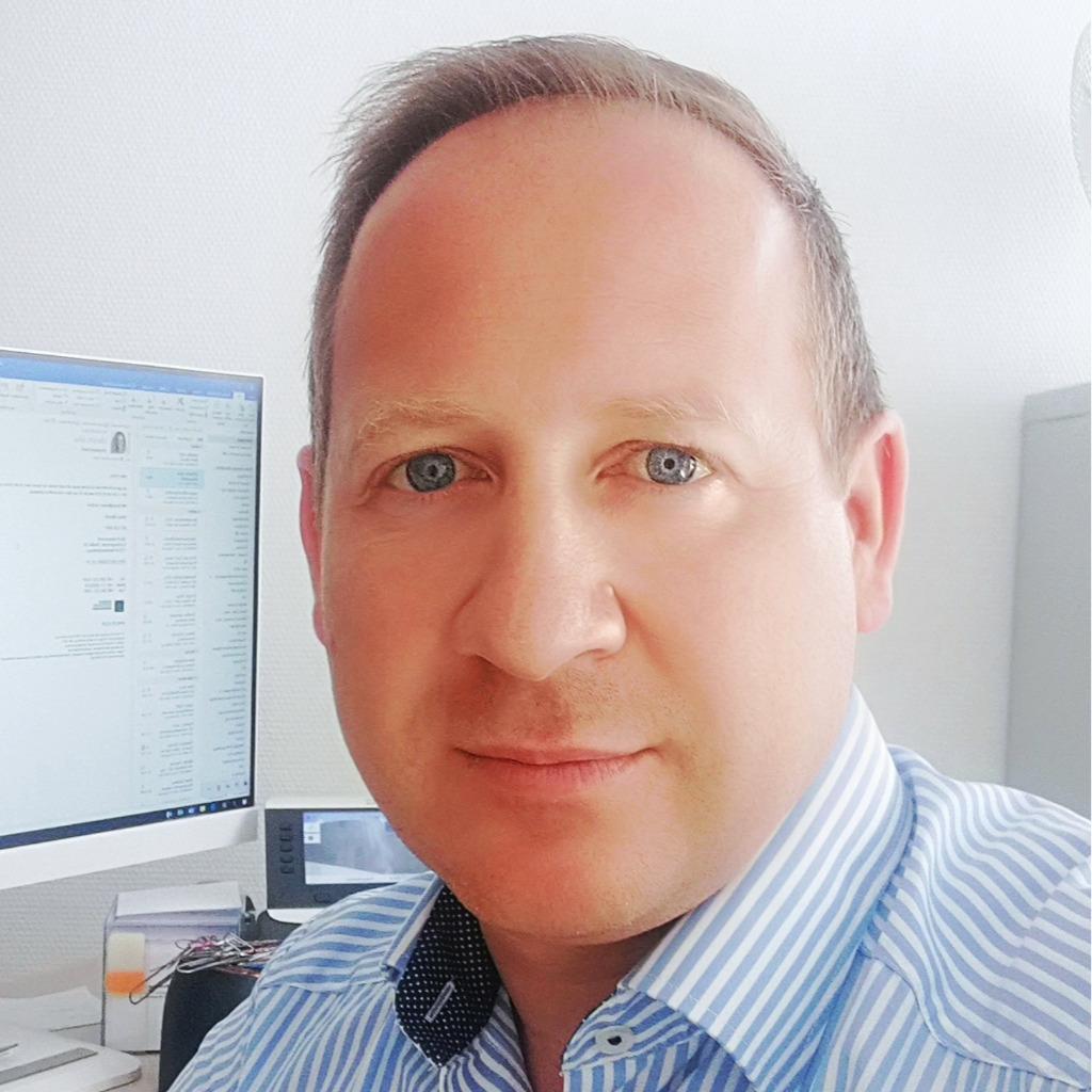 Peter Hempel-Idziak » Wirtschaftsjunioren Neubrandenburg